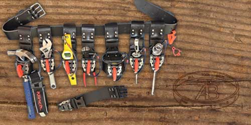 tool belts australia2 leather tool belt australia made by a leathersmith buy online
