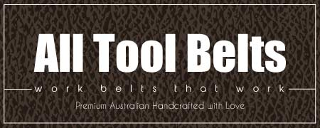All Tool Belts
